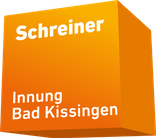 Schreiner Innung Bad Kissingen Logo